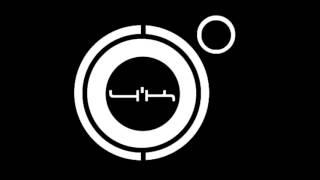 Вечный Чикаго Feat. Kaktus 4'K - Как белый снег (при уч. SIMAGA) (instr. Dark Musik)