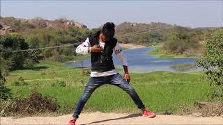 Choosi Chudangane Full Video Song    Chalo Movie    Naga Shaurya, Rashmika  Omkar Jackson