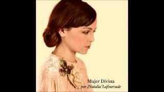 Natalia Lafourcade - Amor, Amor de Mis Amores (Ft Devendra Banhart)