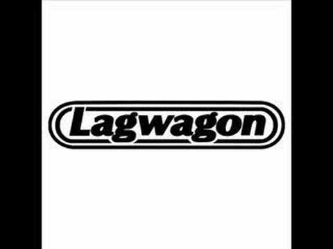 May 16 de Lagwagon Letra y Video