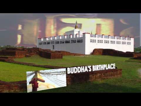 Tourism Year 2011 (Nepal)