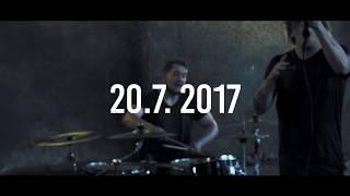The Paranoid - Čo cítiš? (teaser)