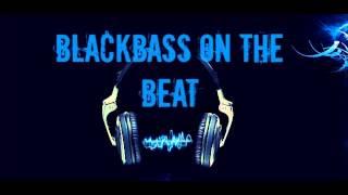 Trap Boomin Prod. By BlackBassx2DeepMafia
