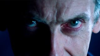 The Doctor – Class Teaser (Official)