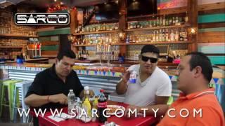#Comedia #VideoDeRisa El que nunca pide nada en los restaurants