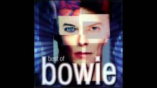David Bowie  & Queen Under Pressure (con traduzione in italiano)
