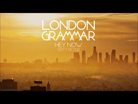 london-grammar-hey-now-arty-remix-london-grammar