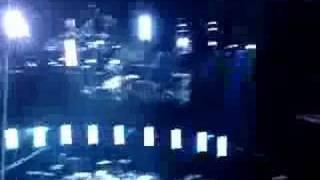 Kasabian - Shoot The Runner - Live Royal Albert Hall