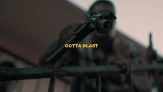 Diego Money x Bandmanfarri x Tay-K - Gotta Blast | Shot By @DanceDailey