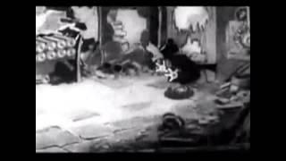 Melvins - Magic Pig Detective (Music Video)