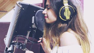 How to Love - Lil Wayne | Guendalina Cover