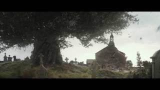 A Fnac apresenta: Sete Minutos Para a Meia Noite [trailer]