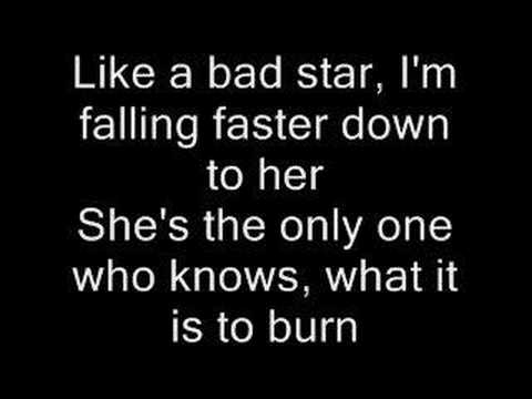 finch-what-it-is-to-burn-with-lyrics-pnerobertg