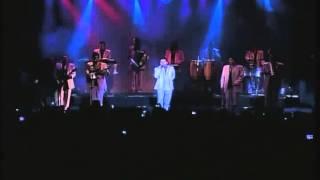 Uriel Lozano - Ganas - En Vivo