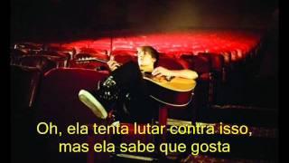 Justin Bieber - Latin Girl legendado