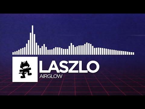 Laszlo - Airglow