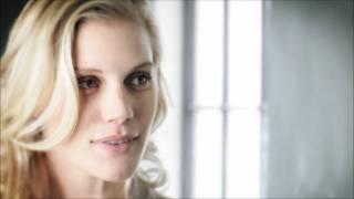 Katee Sackhoff - Freebird