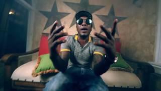 Sujeto Oro 24 Ft La Babilonia - Que Hago sin Ti Video Official