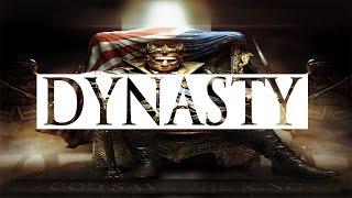Deep Hard Trap Instrumental - ''Dynasty'' (SM Beats Collab)