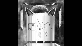 Wolf Colony - Holy