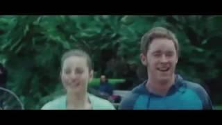 video clip Embaixo do  Edredom  sertanejo