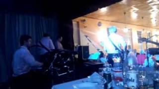 Hudobná skupina PREMIER (SK) - Marianna