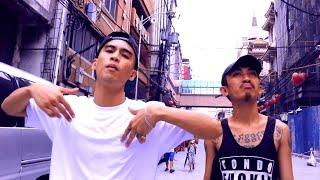 Bugoy na Koykoy - Sarili Ko (Official Music Video)