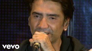 Celebración De Amor (Live At El Lunario En la Ciudad De México, 2010)