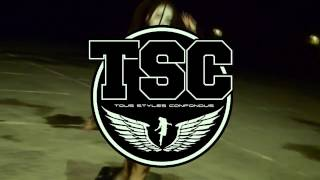 "RICK ROSS FT SKRILLEX ""Purple Lamborghini"" (SUICIDE SQUAD ) | B.Live CHOREOGRAPHY"