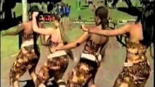 DJ Gregory - tropical soundclash (Sunday Soulman Remix)