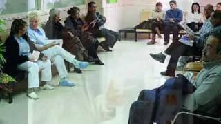 Sala de espera-Los Tigres del Norte 2009.flv