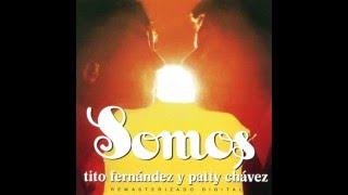Tito Fernandez & Patty Chavez - El sombrero de sao (1975)