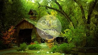 Eddie Vedder - No Ceiling (extended version)