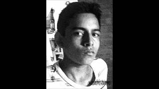Maldito Orgullo Rmx ,,, Dj Oscar Mix