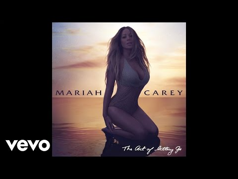mariah-carey-the-art-of-letting-go-audio-mariahcareyvevo