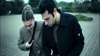 Suskunlar 28.Bölüm - Ecevit'in Ölümü (Final)