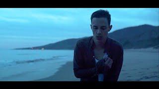 Leroy Sanchez - Preacher (Official Music Video)