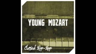 Young Mozart- HipHop Sonata (Position Music)