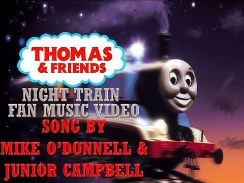 night-train-mike-odonnell-junior-campbell-adamandthomas1997
