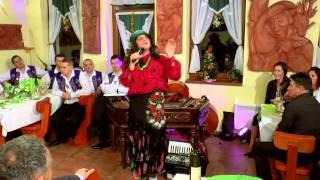 SILVESTER S KOLLÁROVCAMI 2013 (Ukážka z DVD) - KOLLÁROVCI