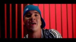 Jutha & Small Ft J Balvin - No Me Vuelvo A Enamorar [Official Video]