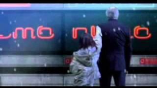 "Erasure ""Breathe"" (In Contact Dedicated to Rain Video Remix) 2005"