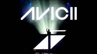 Avicii ‡ Waiting for love lyrics sub~español