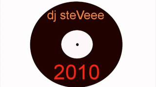 Fruity Loops Studio 9 Techno - Trancevision (Update) by dj steVeee