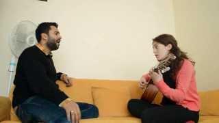 Mali & Melodi - Gidersen (Cüneyt Tek)