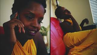 Yamin Semali - Missing Me