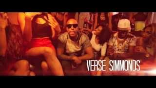 DJ SCREAM f. Kirko Bangz and Verse Simmonds - Give It Up (Prod. By DJ SPINZ)