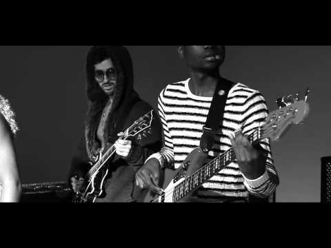 hmb-nmdp-versao-alternativa-hmbsoulmusic