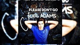 Please Don't Go Ringtone Download Mp3 | Joel Adams Ringtones | New Song Ringtones