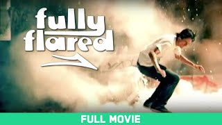 Full Movie: Fully Flared  - Eric Koston, Guy Mariano, Mike Mo Capaldi width=